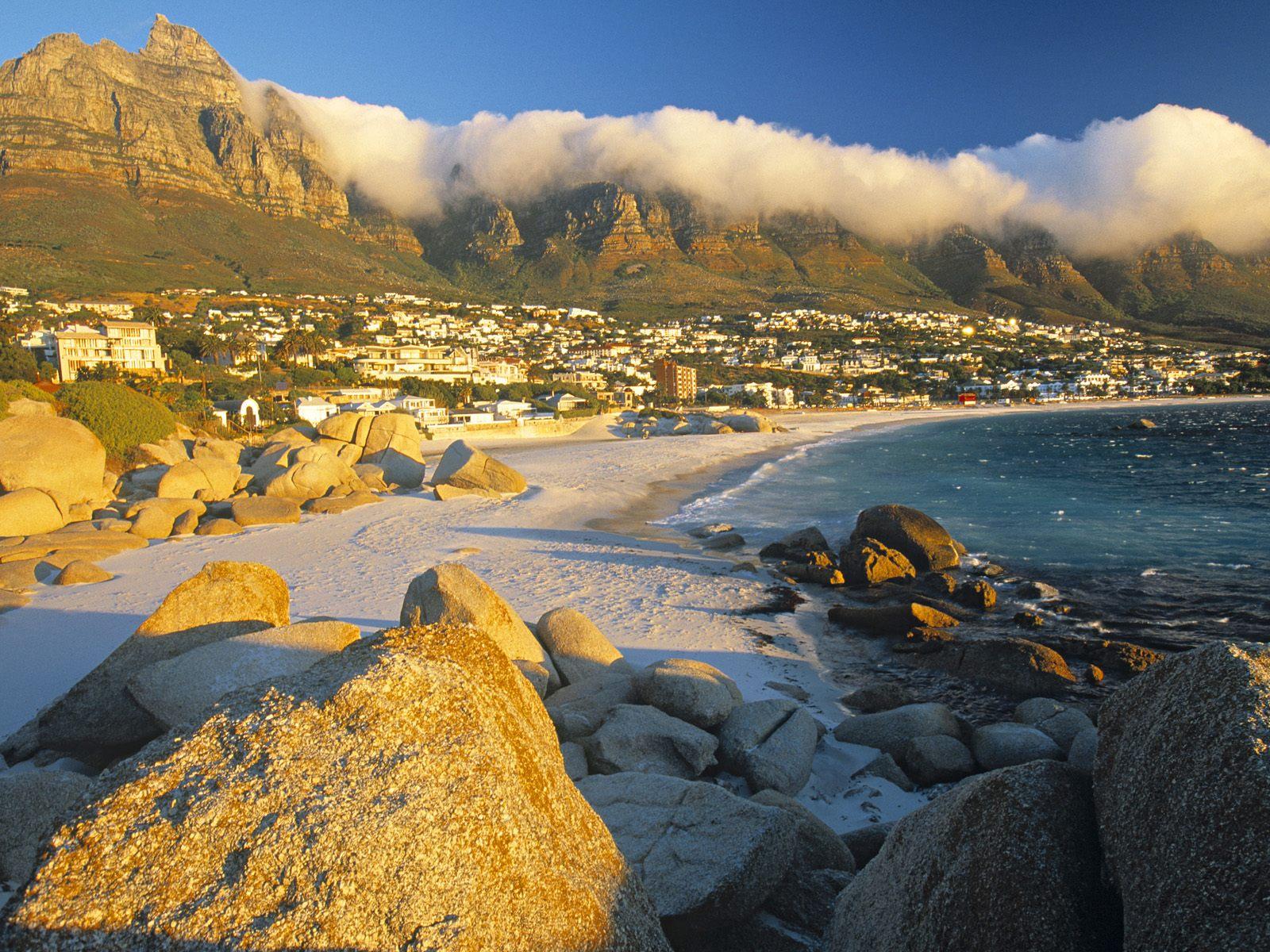 wallpaper south africa,nature,natural landscape,mountainous landforms,mountain,rock
