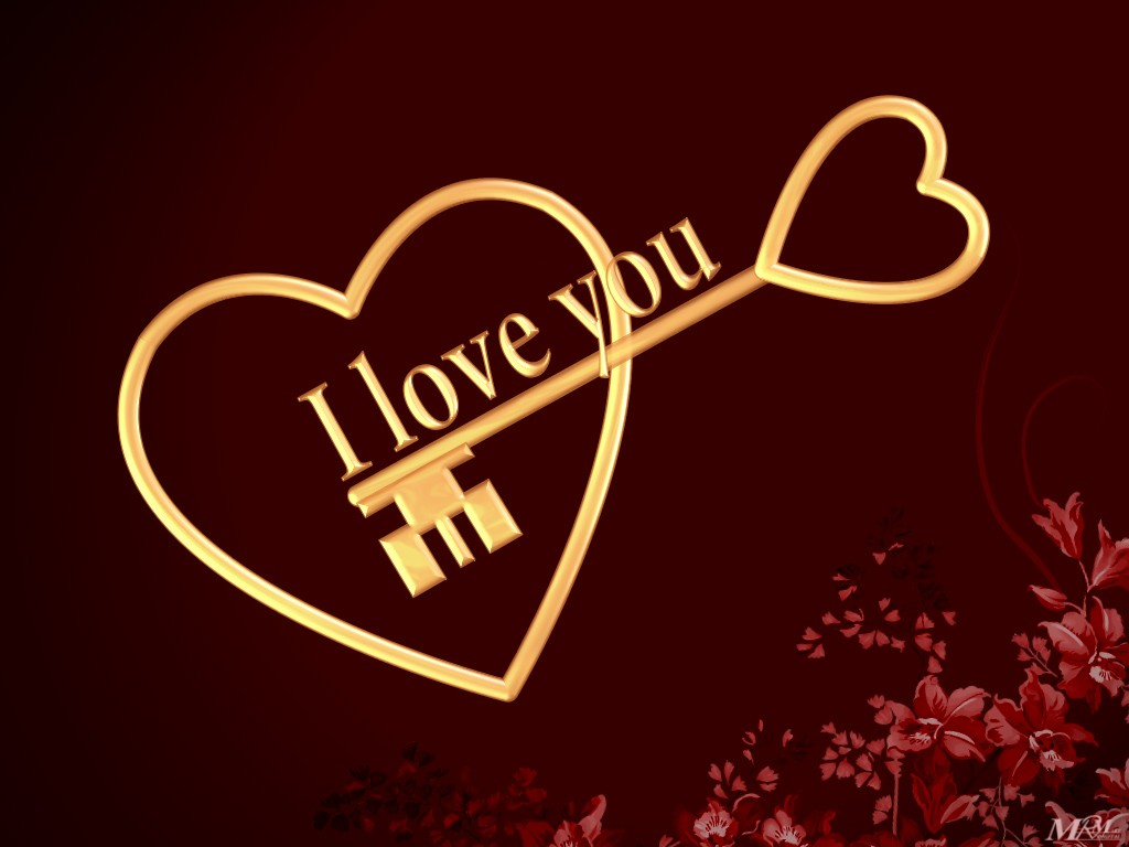 i love you wallpaper hd,heart,text,love,valentine's day,font