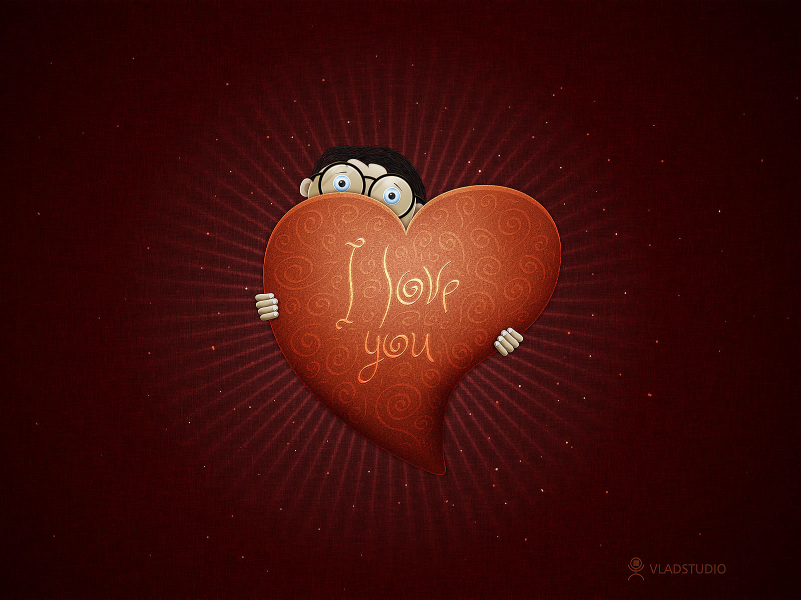 i love you wallpaper hd,heart,red,love,valentine's day,organ
