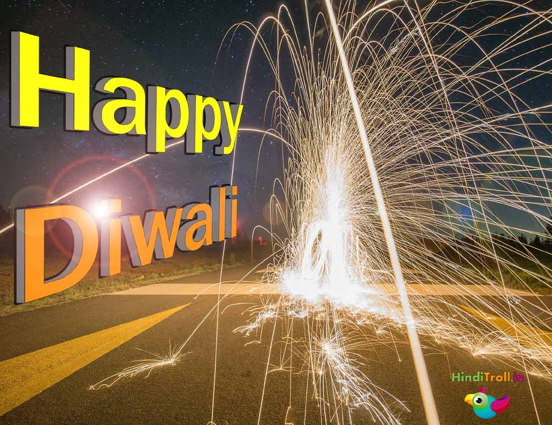 diwali wallpaper 3d,fireworks,font,event,holiday,new year