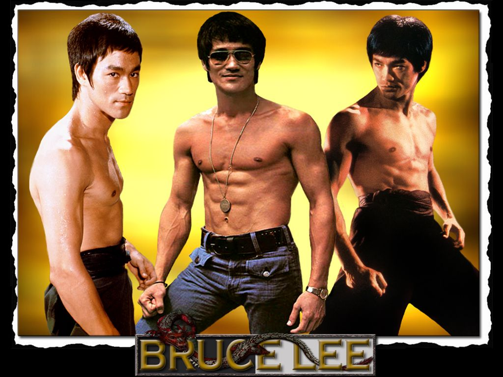 bruce lee hd wallpaper,barechested,abdomen,muscle,chest,flesh