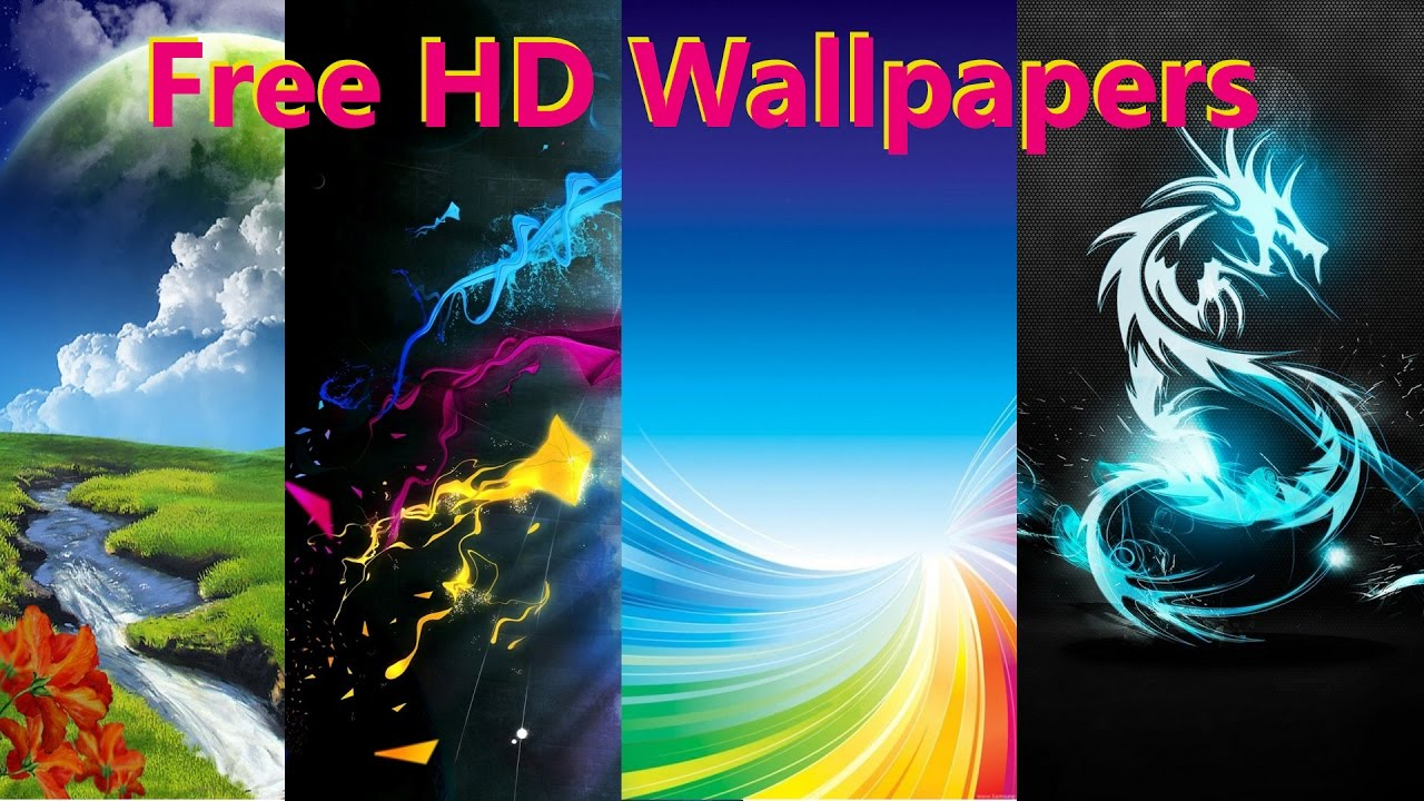 hd wallpapers for android mobile free download,sky,graphic design,text,font,atmosphere