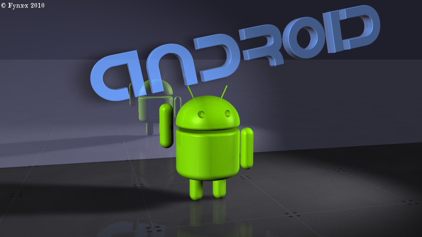 3d wallpaper download for android mobile,green,animation,text,font,technology