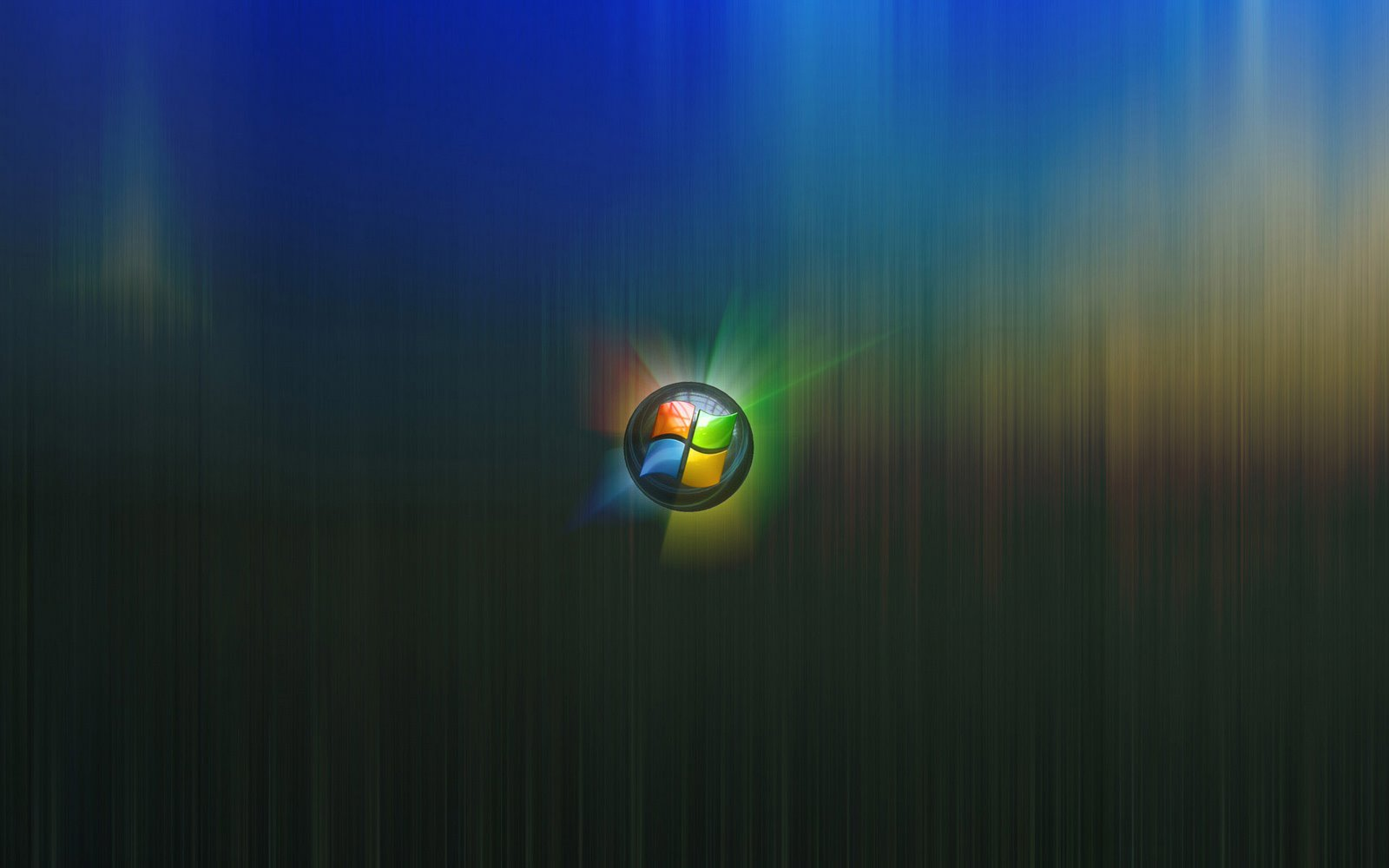 windows 7 wallpaper hd,blue,light,water,sky,operating system