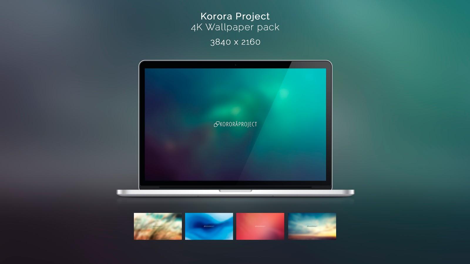 windows 10 wallpaper pack,text,multimedia,technology,screenshot,display device