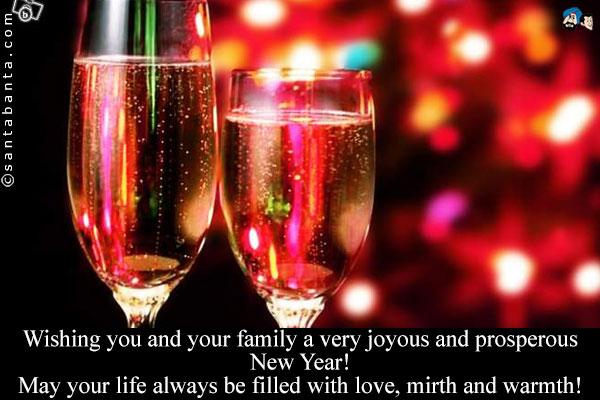 ladkiyon ke wallpaper,drink,champagne stemware,stemware,champagne cocktail,alcoholic beverage