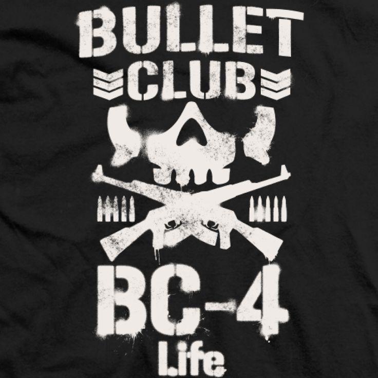 bullet club wallpaper,t shirt,font,sleeve,outerwear,top