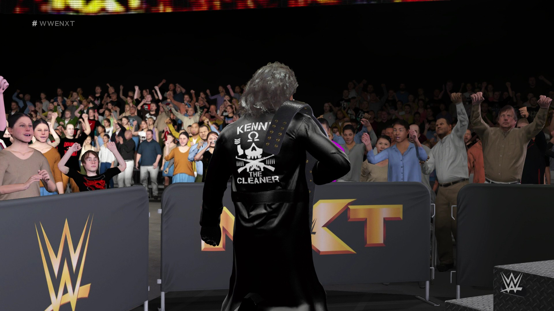 bullet club wallpaper,event,audience,performance,crowd,competition event