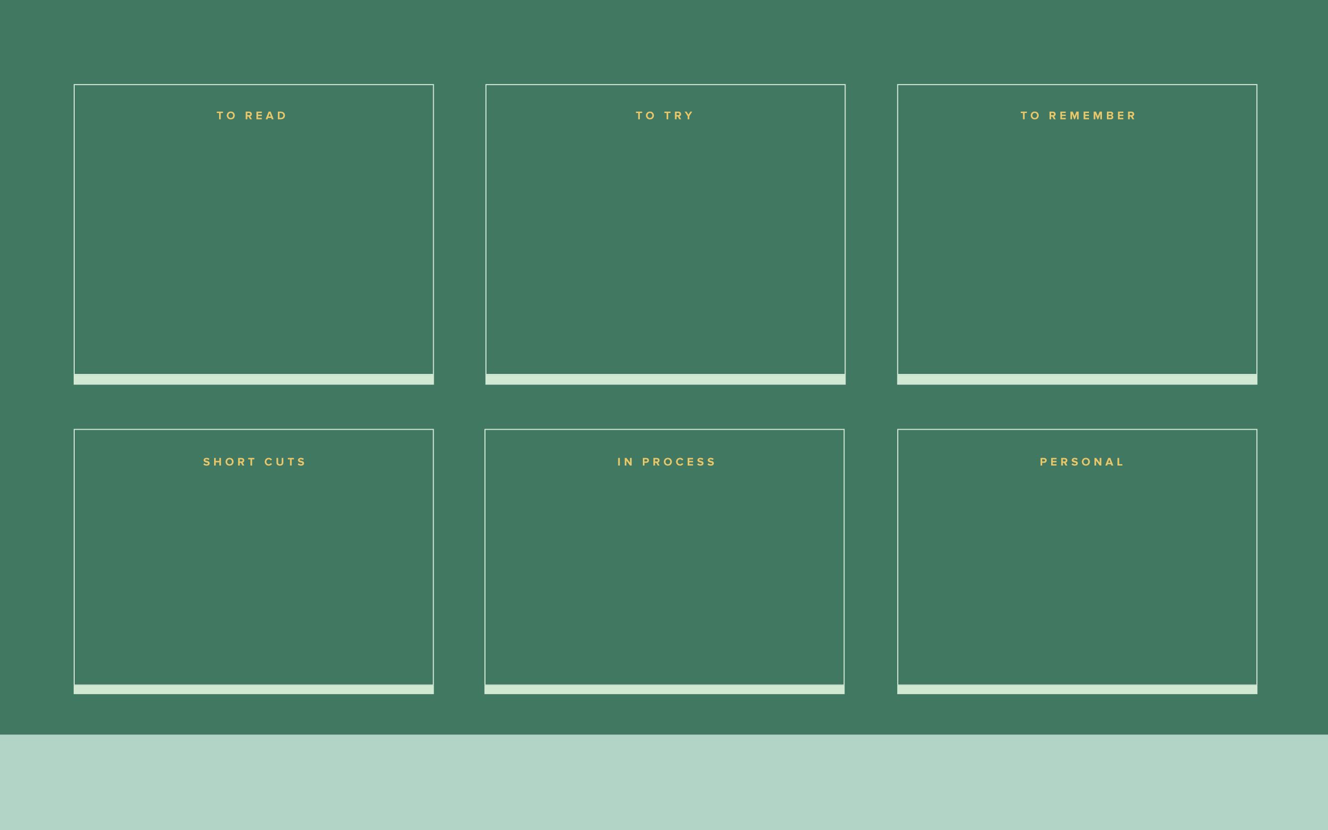 desktop organizer wallpaper,green,text,pattern,line,sport venue