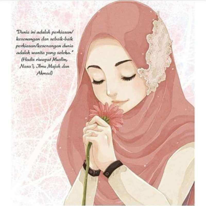 Wallpaper Kartun Muslimah Archery Longbow Arrow Bow Bow And Arrow 755067 Wallpaperuse