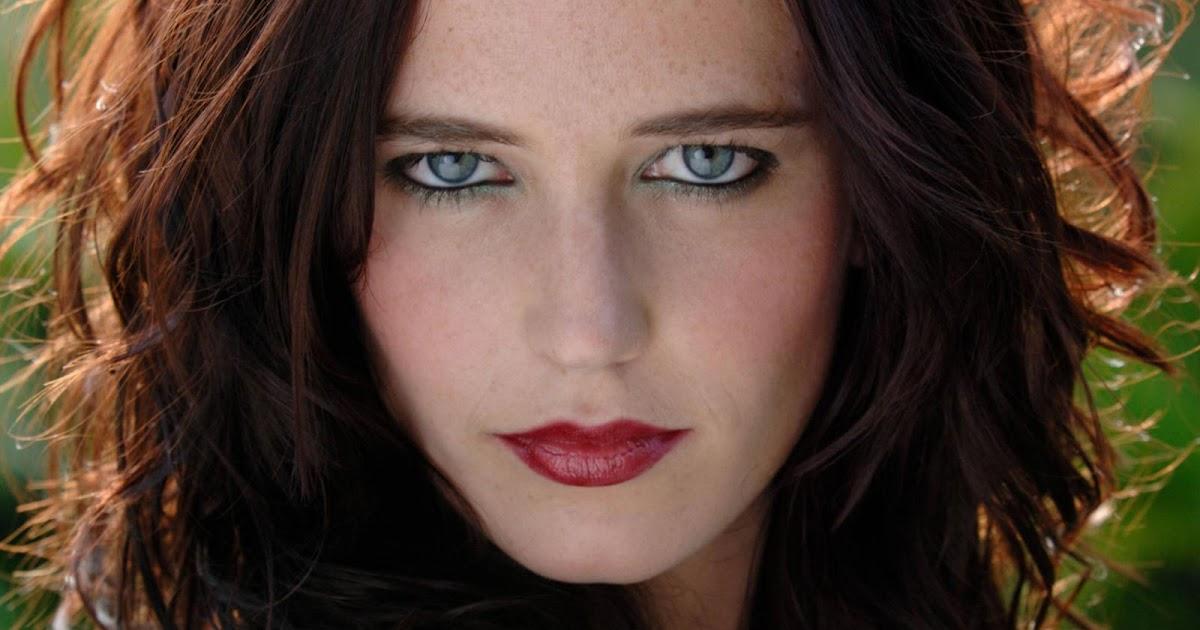 eva green wallpaper,face,hair,lip,eyebrow,beauty