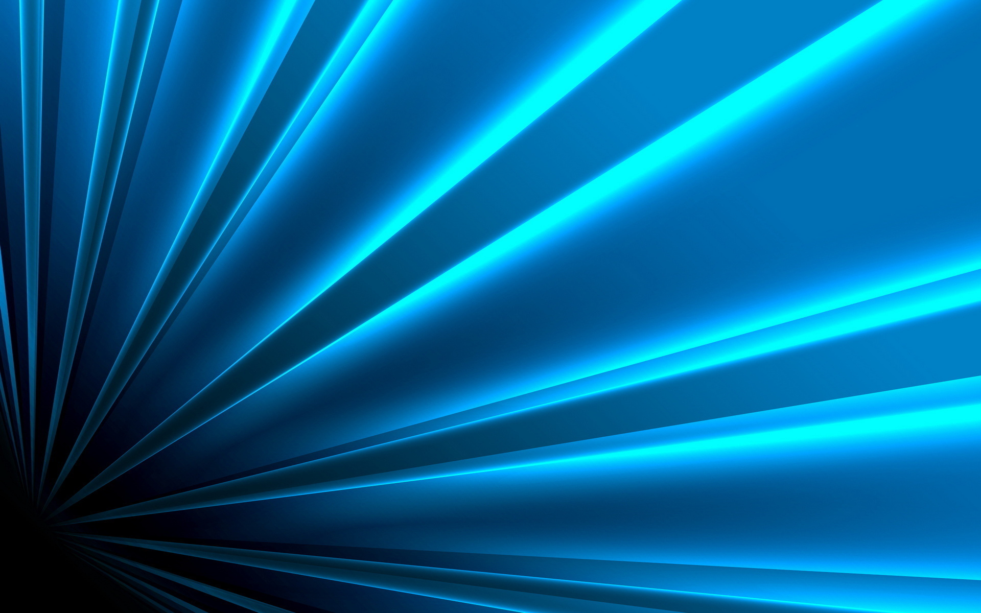 wallpapers azul,blue,green,light,aqua,electric blue