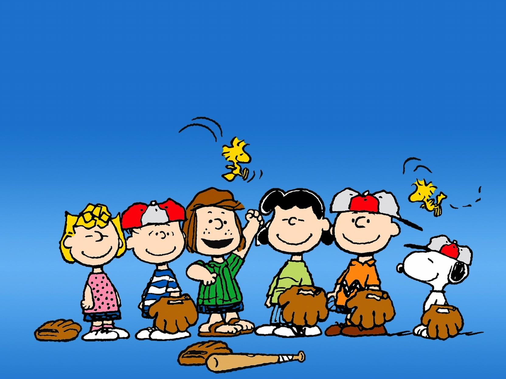 peanuts wallpaper,animated cartoon,cartoon,people,animation,child
