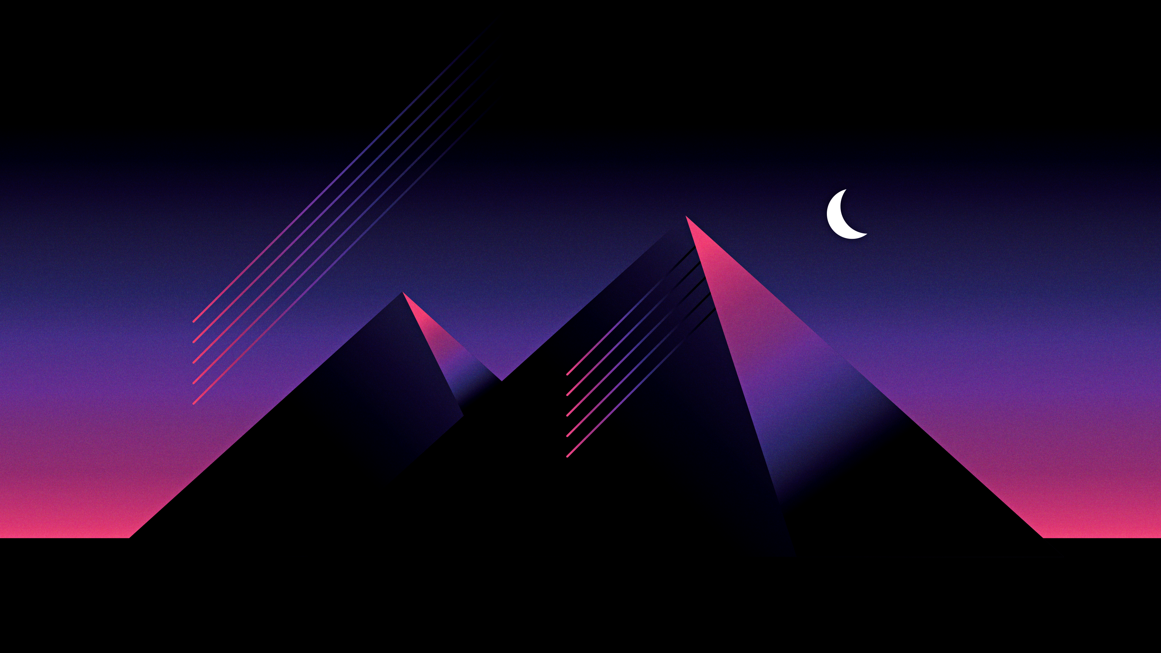 retro wallpaper hd,purple,blue,sky,light,violet